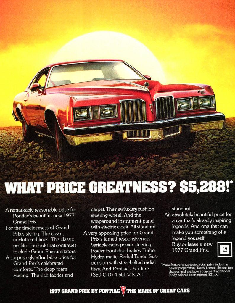 1977-pontiac-grand-prix-ad